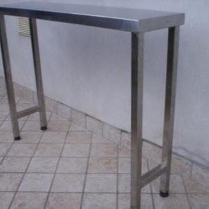 tavolo-alimentare-speciale-1000-x-250-1_400x300