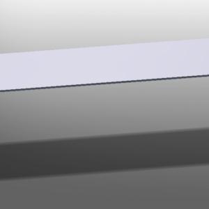 tavolo linea